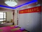 紫瑜瑜伽 农科路瑜伽馆 瑜伽私教