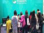 学会计就来深圳找世图教育,我们有更好的师资力量