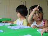 东莞长安早教中心排行榜 蒂基婴幼学府全托班秋季招生