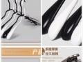 童装衣架0,8¥/个;裤架1¥/个