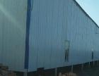 庙岭收费站 附近厂房 1000平米