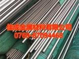 BZn15-20锌白铜