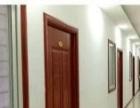 许昌画室丨艺宇画室丨艺宇美术学校丨较好的选择