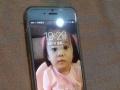 苹果六,想换部安卓系统手机玩