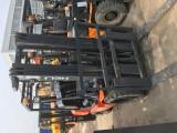 黄石二手合力叉车出租出售 二手5吨杭叉出售