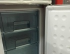 全新万宝冰箱 BCD-175KGJ货到付款