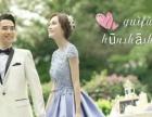 婚纱摄影·婚礼策划