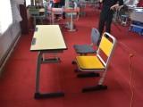 郑州桌椅专业定制