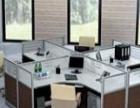 晋城办公家具厂家定做办公桌会议桌经理桌培训桌