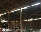 复烤厂宿舍对面 废纸打包厂 设备厂房转让