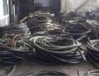 惠州博罗县高价回收电线中心