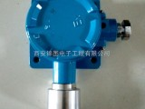 在线式氨气检测仪/变送器