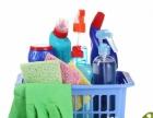 湘湘家政专业承接家庭清洁、保姆、月嫂等家政服务