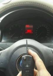 开换各种门锁、车锁,安装各种门禁、指纹锁、开锁换锁