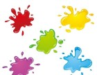 沈阳软聚乙烯油墨沈阳塑料袋印刷油墨 沈阳批发印铝板白钢板油墨