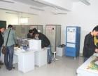 武汉学电工哪个学校可靠