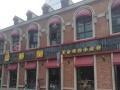 汉街左岸 临街旺铺 急招便利店 餐饮