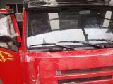 解放驾驶室 解放悍威驾驶室总成 悍威驾驶室壳子 配件 价格