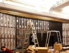 杭州LED显示屏制作安装价格