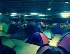 广西直来直往帐篷去哪里租