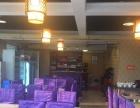 长延堡 长丰园小区3号商铺 酒楼餐饮 商业街卖场