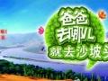 中旅总社出境游线路 韩国包机,泰国包机等出境线路
