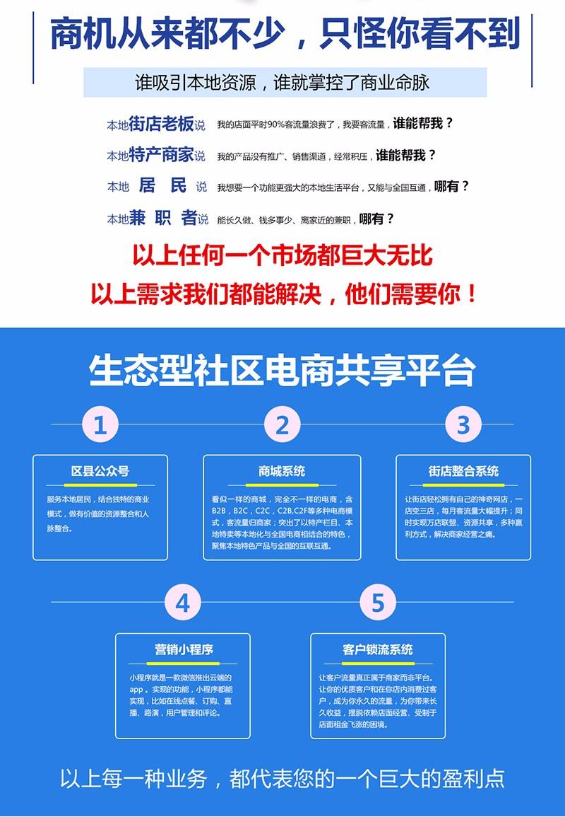 地球城网新行业加盟|重庆电子商务加盟-列表加盟网