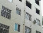 安源中学隔壁凤凰天成对面 仓库 120平米带阁楼