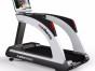 北京迈宝赫商用健身器材M-002跑步机