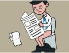 南昌肛肠医院:肛肠疾病的发生往往与不良习惯息息相关