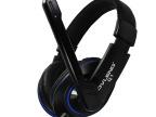 OVLENG/奥兰格Q1 USB电脑头戴式耳机 商务音乐游戏品牌耳机批发