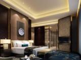 深圳酒店设计现货批发,艺科设计立足主题酒店装修公司技术精湛质