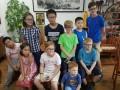北京成人书法培训班 回龙观书法培训班