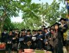 深圳布吉哪里有成人高考大专本科报名