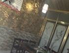 个人房源高邮世贸广场通湖路营业中饭店转让