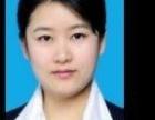 哈尔滨涉外婚姻律师|哈尔滨涉外离婚律师