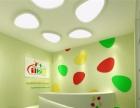 阳光宝贝国际双语幼儿园加盟