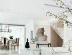 专业家装,工装,公寓,别墅装修 设计施工量房一体