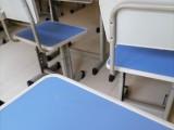 学生学习可升降桌椅