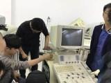学习医疗器械维修技术