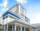 泰国 曼谷医院 看病