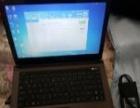 贵港回收笔记本电脑旧手提电脑