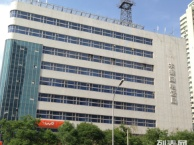 北京服务器托管 高端机房低价促销