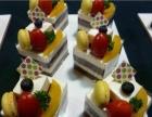 被德国米斯韦尔蛋糕店加盟连锁店吸引