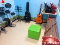 璞瑅小学附近的暑期舞蹈声乐乐器培训