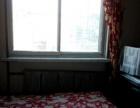 千盛车站附近两室50平米简单装修包取暖550/月拎包即住