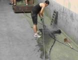 玉溪专业打捞公司—专业打捞价格