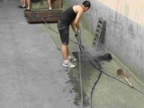 南京上门下水道疏通公司 上门下水道疏通价格