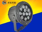沈阳专业公司销售水底灯,价格低种类齐全