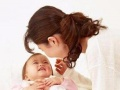 家有阿姨,专业提供金牌月嫂,育婴师,催乳师 ,保洁